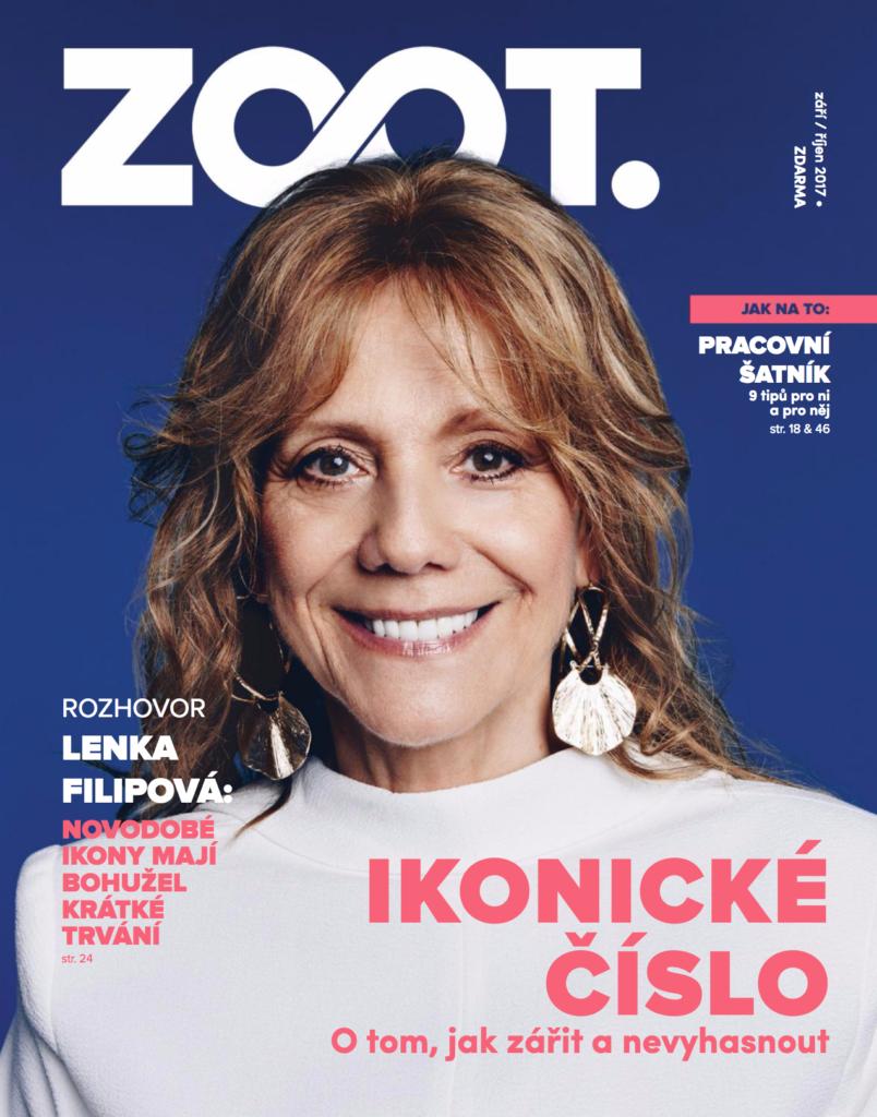 zoot_magazin