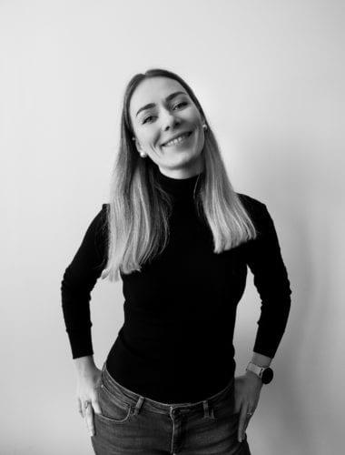 michaela lelková (1)
